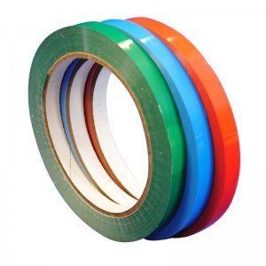 bag-sealing-tape-9mm