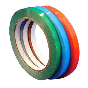 bag-sealing-tape-9mm
