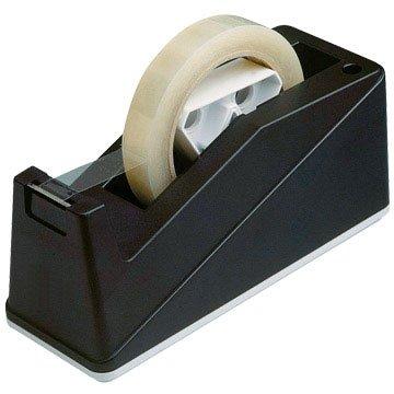 sellotape dispenser