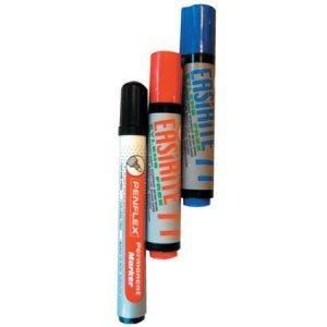 Permanent Marker Pens
